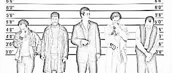 sospechosos habituales2