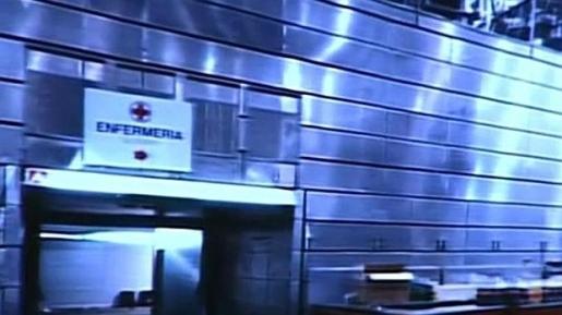 enfermeria-madrid-arena-620x349