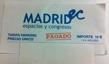 entrada-parking