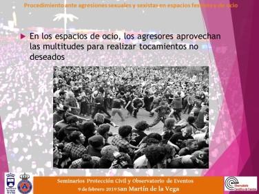 SAN MARTIN DE LA VEGA- 4.jpg