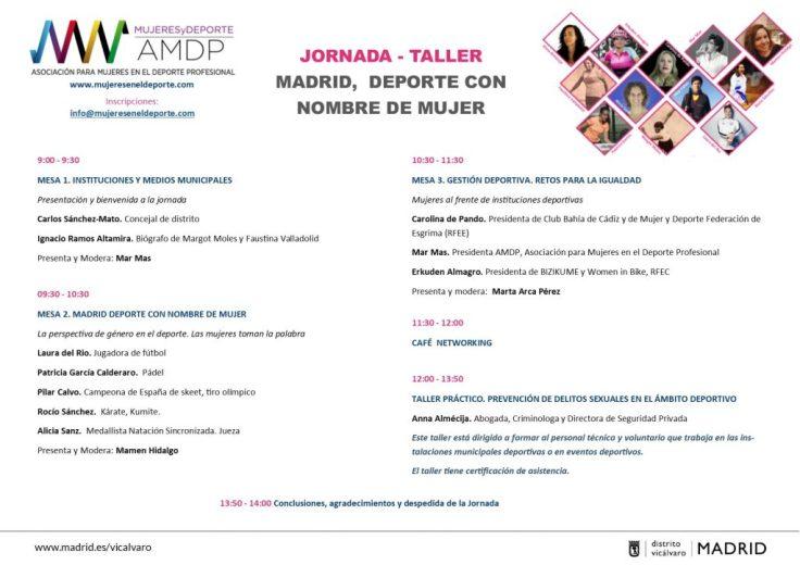 programa-Jornada-Vicalvaro-1024x724