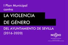 plan_vg_sevilla