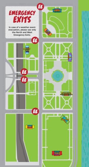 lol19-emergency_exits_map_v2.1-b7f1eed5.jpg
