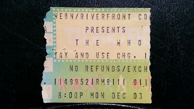 The-Who-disaster-concert-ticket-stub-Dec-3rd.jpg