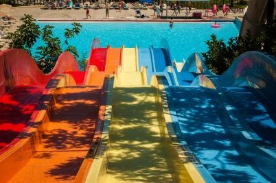 water-park-497927_1280.jpg