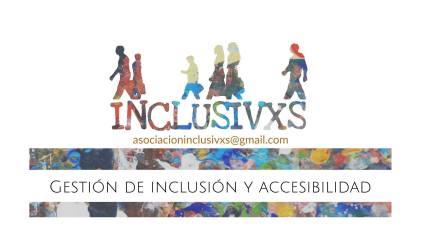 inclusivas.jpg